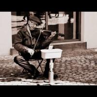 Psicofotografia: Fotografare il Divenire