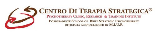 Terapia Breve Strategica Fano