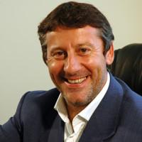 Conferenza: &quote;La Paura delle Decisioni&quote;, con Giorgio Nardone