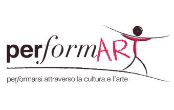 Performart.net