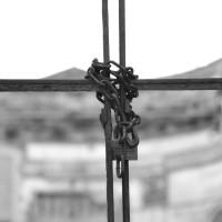 IL MECCANISMO DELLA DIPENDENZA: (RI)CONOSCERLA PER GESTIRLA.